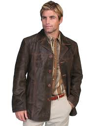 leather apparel coats jackets old west gun leather western boots period