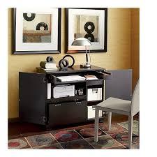 Small Computer Printer Table 44 Best File Printer Shredder Storage Images On Pinterest