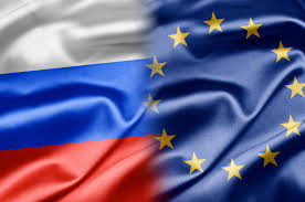 russia european union flag silk global trade review gtr