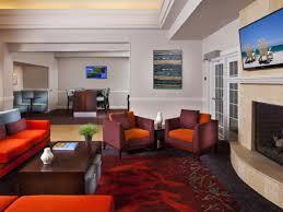 100 residence inn floor plans coughlin hall gonzaga