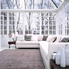 wohnideen in grau wei ideen kühles wohnideen wohnzimmer grau weiss silber deko