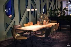Modern Rustic Dining Room Ideas by Dining Room Modern Rustic Dining Table And Chairs For The