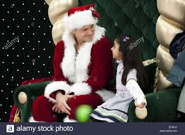 Seeking Santa Nick Zano Desperately Seeking Santa 2011 Stock Photo 78276639