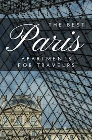 best 25 paris apartment rentals ideas on pinterest france