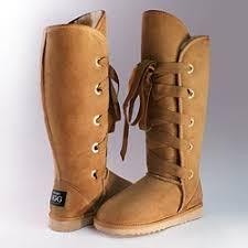 ugg boots sale singapore 100 australian sheepskin ugg boots made in australia the