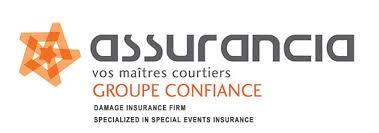 Event Insurance Event Insurance Assurancia Groupe Confiance Alcoholic Drinks