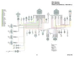 polaris wiring diagram 2013 rzr 800 2012 polaris rzr 800 wiring