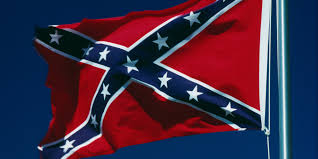 Yankee Flags No You Need A History Lesson The Confederate Flag Is A Symbol Of