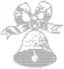 38 best ascii images on ascii computer