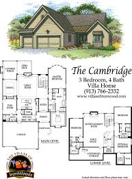 available homes evan talan homes cambridge handout 7 10 15