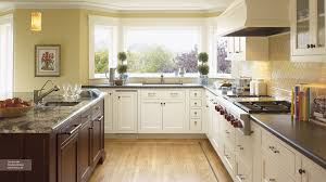 100 non wood kitchen cabinets kitchen contemporary style