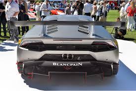Lamborghini Huracan Lp620 2 Super Trofeo - huracán lp620 2 super trofeo huracan lp620 super trofeo 18 hr