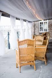 sweet historic rice mill wedding samantha ryan u2014 colbee lynn
