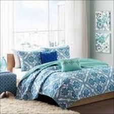 White Down Comforter Set Bedroom Marvelous Walmart Bedding Sheets White Fluffy Comforter