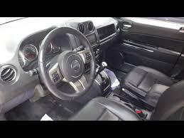 jeep patriot 2014 interior jeep patriot 2014 con 78 800 km a us 14 900 jeep gogo pe