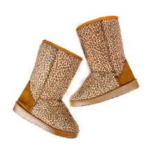 buy boots cape town nachi cape town fashion cape south africa