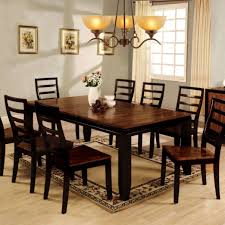 dining room table centerpiece ideas gorgeous dining room pieces centerpieces table