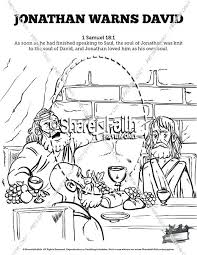 Samuel Coloring Pages Coloring Page Name Coloring Pages Boys Name Samuel Coloring Pages