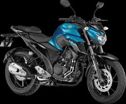 yamaha cbr price yamaha fz25 records 11 477 units sales in 4 months