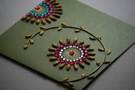handmade cards ovia handmade cards