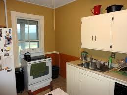 good color schemes for kitchens excellent kitchen cabinet paint