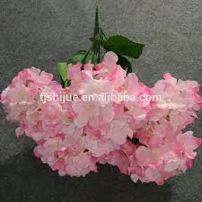silk flowers bulk bulk silk flowers bulk silk flowers suppliers and manufacturers