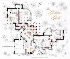interior floor plans tv floor plan sketch interior design