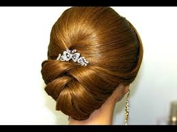 hair juda download bridal hairstyle video free download best hairstyle photos on