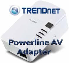 tpl 303e2k qnap ts 219p nas network server qnap ts 419p network storage