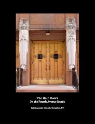 Church Exterior Doors by Pictures Of The Exterior
