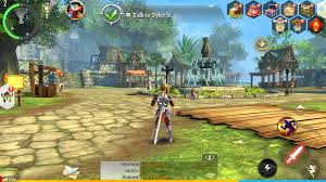 best android mmorpg 8 best android mmorpg in 2018 updated