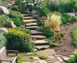 rock garden pinterest champsbahrain com