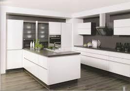 griffe küche beispiele für küche ohne griffe digs