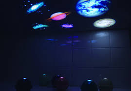 solar system light projector projector dome projector night light 6 to choose planets solar