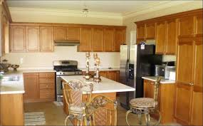 kitchen kitchen color ideas with oak cabinets pretty kitchen