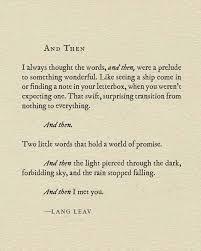 6 of my favorite inspirational poems inspirational poems poem