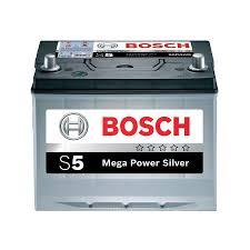 lexus rx battery details bosch com