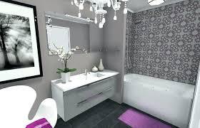 purple bathroom ideas gray and purple bathroom purple bathroom design ideas gray yellow