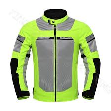 lightweight motorcycle jacket king mart rakuten global market both motorcycle wear riders