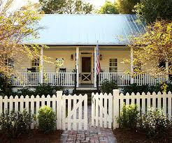 what is a cottage style home cottage style home ideas