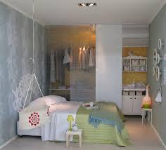 Schlafzimmer Abverkauf Terreich Nauhuri Com Romantisches Schlafzimmer Einrichten Neuesten