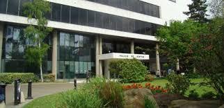 bureau des stages nanterre audit au tribunal de nanterre est lancé