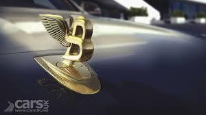 bentley mulsanne extended wheelbase interior bentley mulsanne hallmark series a bentley for the terminally