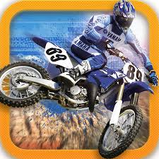 motocross race games alpine xtreme moto x trial elite motocross racing game iphone