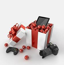 unique corporate christmas gifts christmas gift ideas
