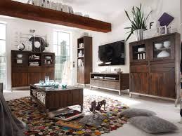 Wohnzimmerschrank R K 92 Wohnzimmer Kolonialstil Wohnzimmer Im Kolonialstil