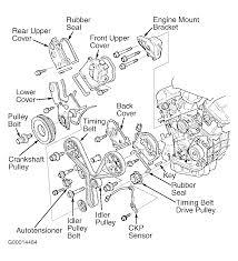 Acura Rsx Radio Code Looking For Amp Wire Diagram For Factory Bose U2013 Acurazine U2013 Acura