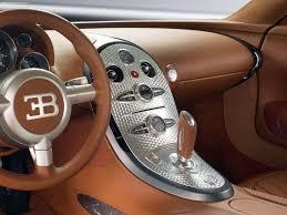 bugatti veyron key bugatti eb 164 veyron 2004 pictures information u0026 specs