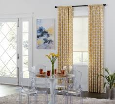 window treatments inspirational photo gallery blinds com