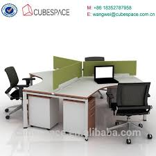 desk for 3 people office desk for 3 person buy office desk for 2 people 4 people